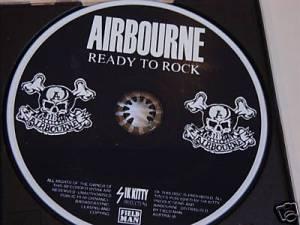 airbournereadytorock2009