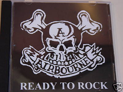 airbournereadytorock2009b