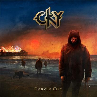 ckyalbumcover