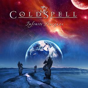 coldspell-infinitestargaze
