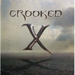 crookedx1
