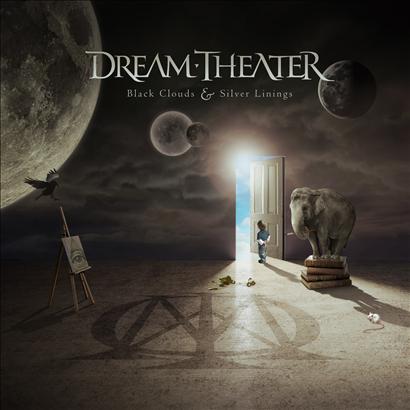 dreamtheaterblackcloudssilverlinings