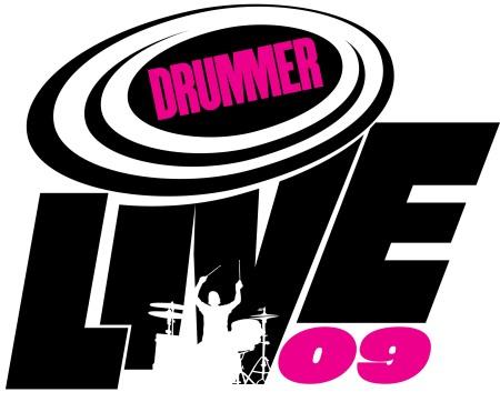 drummer-live-09-logo-web-lr