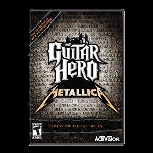 guitarherometallica