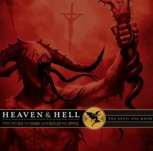 heavenandhelldevil