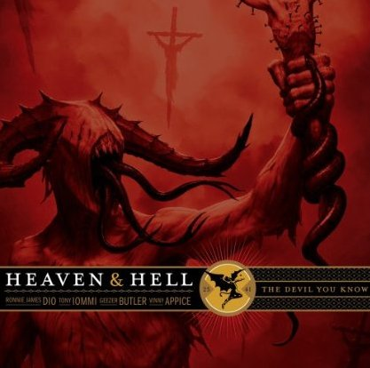 heavenandhelldevil