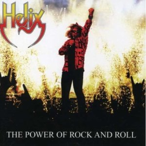 helixthepowerofrr