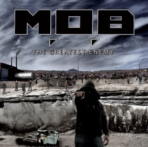 mobtgecover