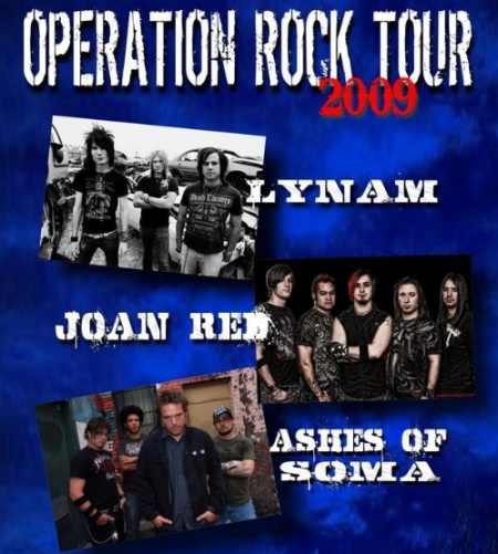 operationrocktour