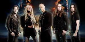 primal-fear-band-pic
