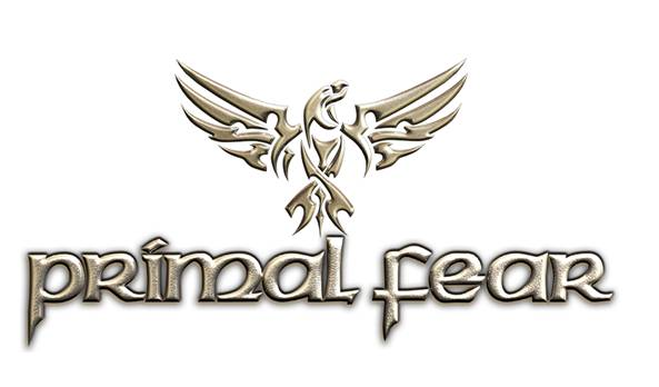 new primal fear cd �166� in june audio samples available