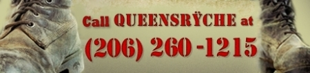 queensrychehotline460