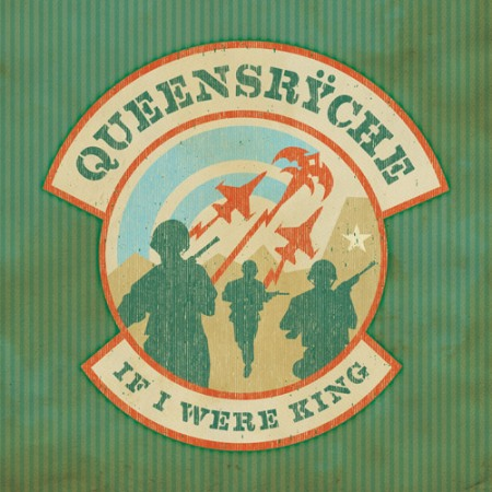 queensrycheifiwereking500
