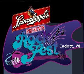 rockfest2009
