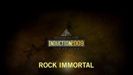 rockimmortal