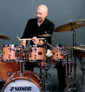 sonor_steve_smith-web-lr1