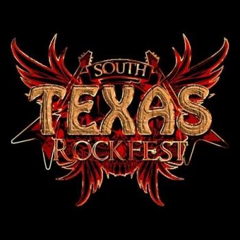 southtexasrockfest