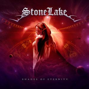 stonelakeshadesofeternity