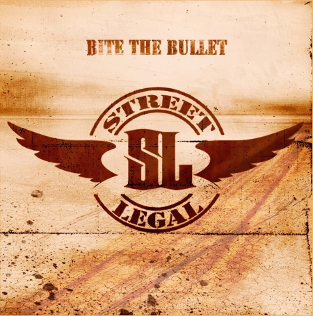 street_legal_-_bite_the_bullet_artwork