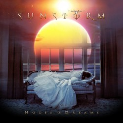 sunstormhouseofdreams