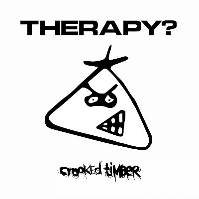 therapycrookedtimber