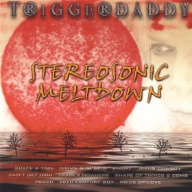 triggerdaddysterosonicmeltdown