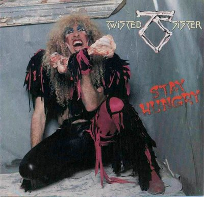 twistedsisterstayhungry