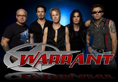 warrant2009pic
