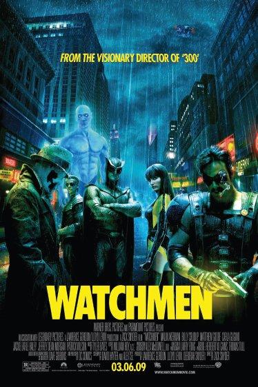watchmenmovieposter2