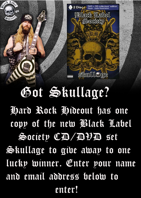 blacklabelsocietyskullagecontest