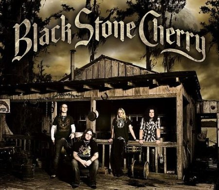 blackstonecherry