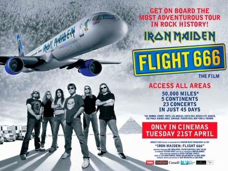 flight_666_poster1