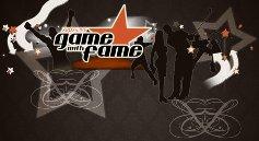 gamewithfame