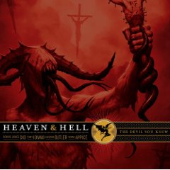 heavenhellthedevilyouknow
