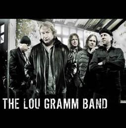 lgband1