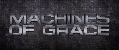 machineofgrace