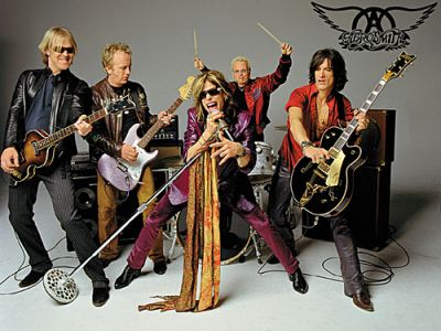 normal_aerosmith