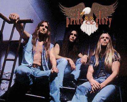 prideglory