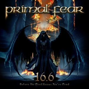 primal_fear_-_166_before_the_devil_knows_you_re_dead_artwork