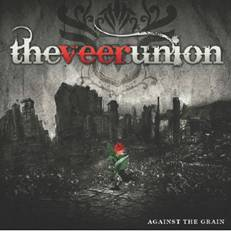 the-veer-union-against-the-grain