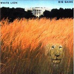 whitelionbiggame