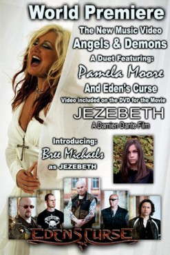 10228429-angels-demons-music-video-featuring-bree-michaels