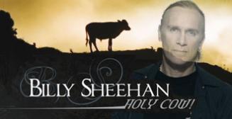 BillySheehanHC