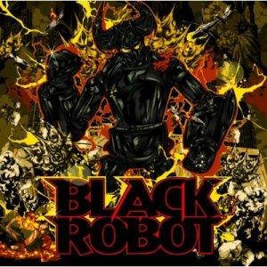 blackrobot