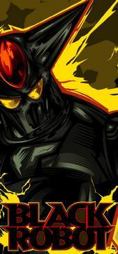 blackrobot1