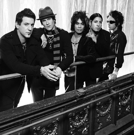 buckcherry_1