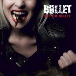 BulletBiteTheBullet
