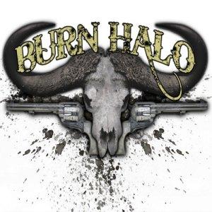 BurnHalo