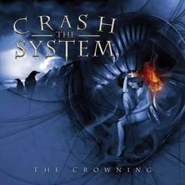 crashthesystemthecrowning