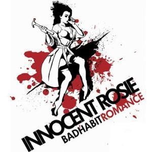 InnocentRosieBadHabitRomance